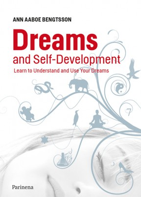 Boken Dreams and Self-Development